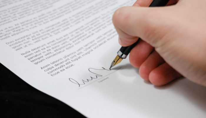 Condomínio Procuração Em Assembleia Arechavala Advogados